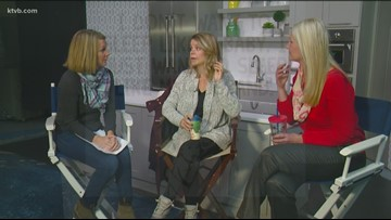 Life in Balance: KTVB moms share their 'mommy guilt' feelings