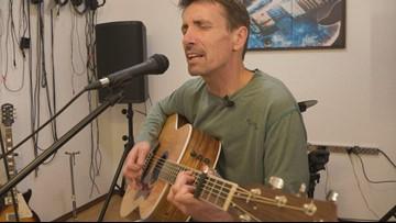 Idaho Life: Singing with conviction