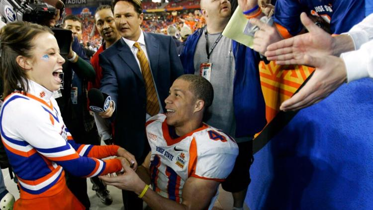 Boise State football: What the sport stands to lose