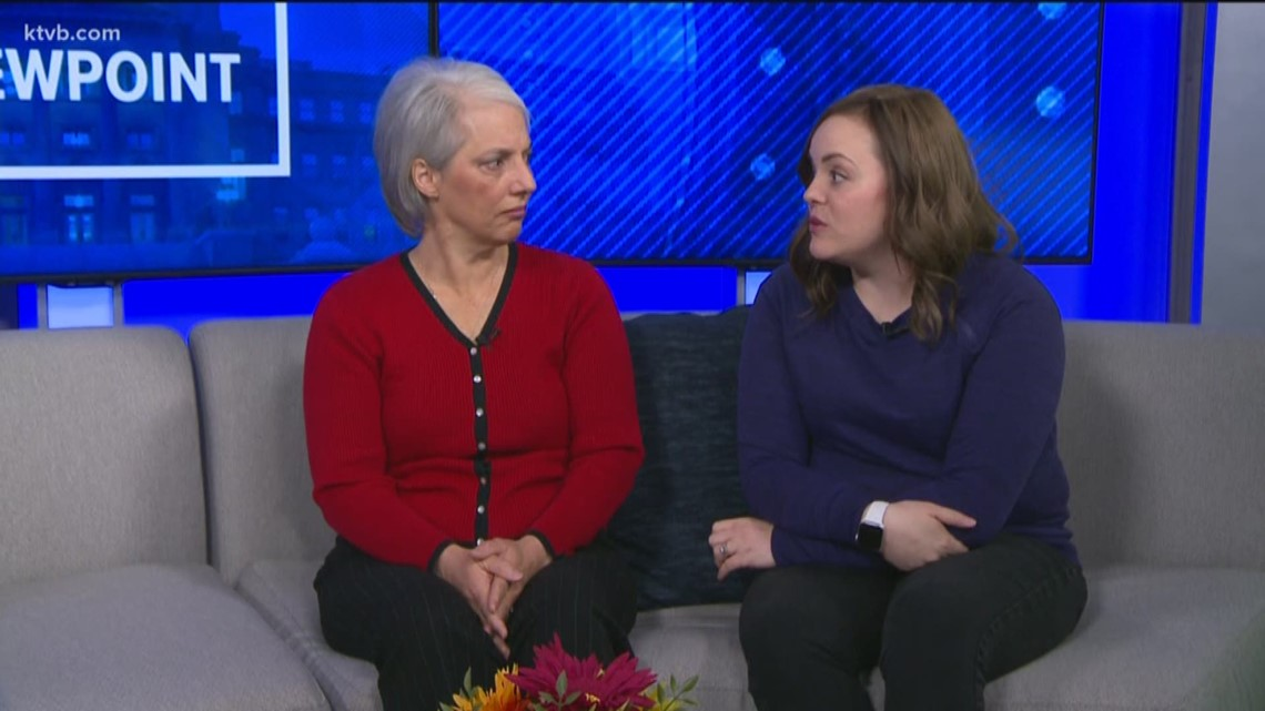 Viewpoint: The battle against Metastatic Breast Cancer