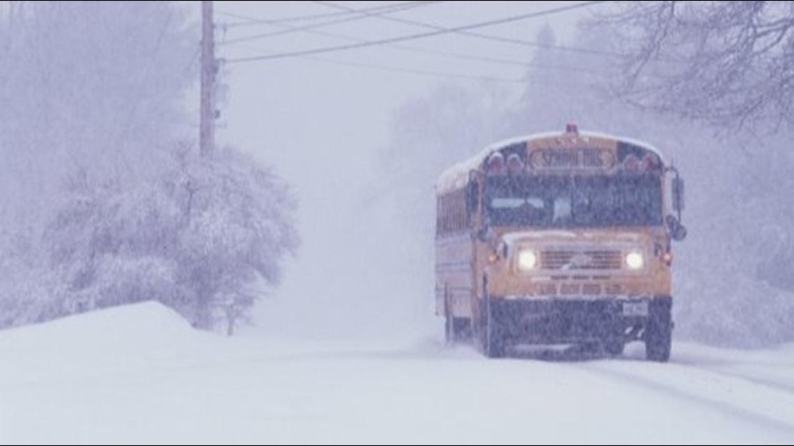 Verify: Debunking winter driving hacks