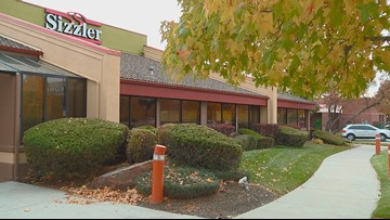 Sizzler to close Boise restaurant after 30 years