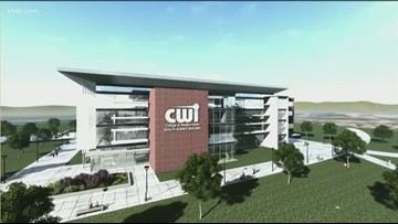After levy fails, what's next for CWI?