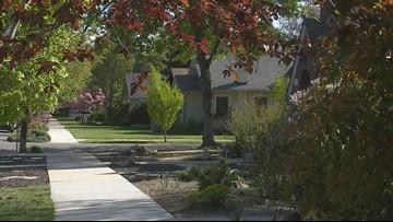 Police investigating rash of burglary, prowler calls in Boise neighborhoods