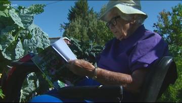 You Can Grow It: Treasure Valley gardening expert shares her garden, expertise