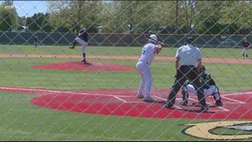 RESULTS: 2019 Idaho High School state baseball championships