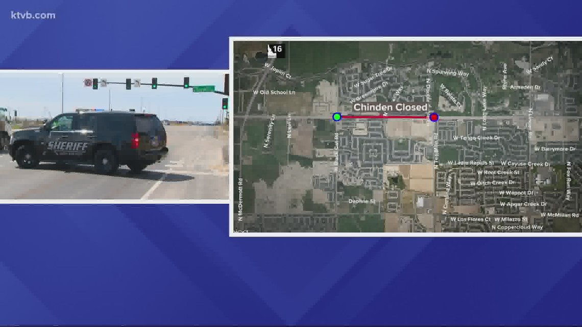One dead after domestic violence call leads to police standoff