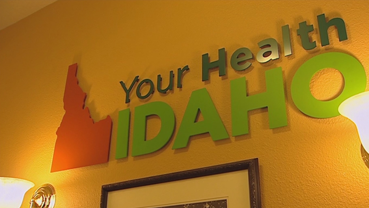 Your Health Idaho not extending its deadline past April 30th