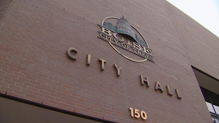 Boise City Council hears a clear message: improve public transportation