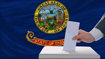 Voter Guide: See what's on your ballot for the May 2019 election
