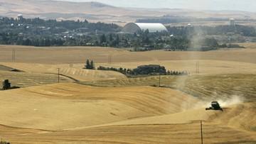 Idaho basketball: The arena is finally on the horizon