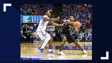 Boise State basketball: Heartstopper time again for Broncos and Aztecs?