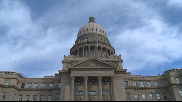 Lawmakers consider shifting resources from audits to budgets