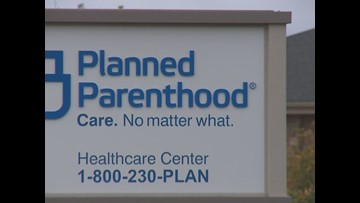 Planned Parenthood seeing alliance boost