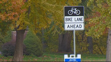 ACHD to preview proposed Boise walking and biking path improvements