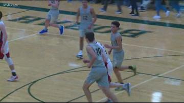 LIVE BLOG: 2019 Idaho high school boys state basketball