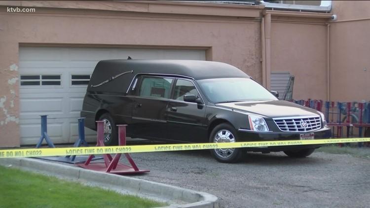 Licenses revoked for Pocatello funeral home
