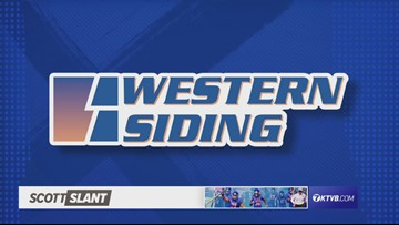 Sunday Sports Extra: Tom Scott & crew break down Boise State's loss and what it means for the NY6