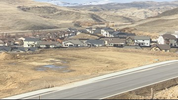 New brewery, more homes being developed for Avimor community this year
