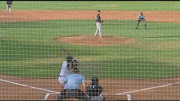 Boise Hawks seeing success on the field and at the gate