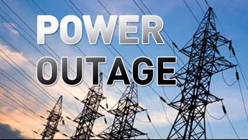 Thousands lose power after major storm rolls through the ... on idaho power coverage map, pepco outage map, idaho transportation map, united illuminating outage map, northeast utilities outage map, seattle city light outage map, consumers energy outage map, puget sound energy outage map, northwestern energy outage map, ppl outage map, idaho power company outages, smud outage map, detroit edison outage map, qwest outage map, entergy outage map, duke energy outage map, idaho lightning strike map, snohomish county pud outage map, aps outage map, idaho power careers,