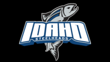 Steelheads overcome 0-3 game deficit and make ECHL history