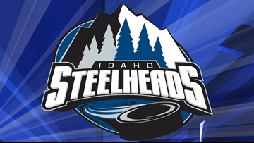 Steelheads extend affiliation with Dallas Stars