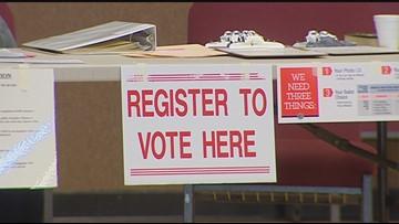 Idaho Voter Resources