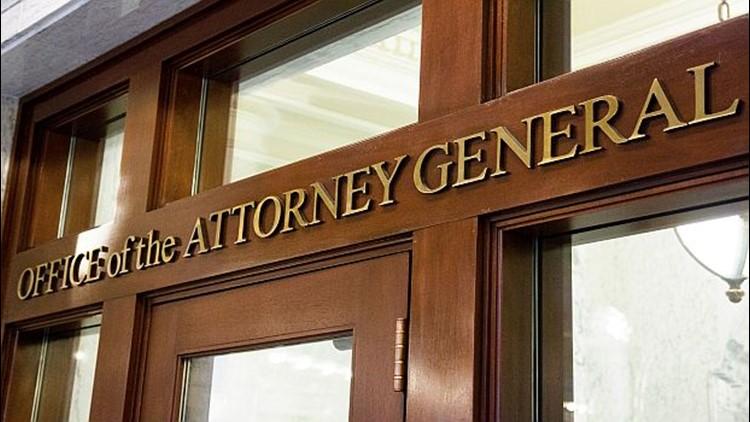 Deputy AG: Lt. Gov. McGeachin's order likely violated Idaho Constitution and Idaho Code