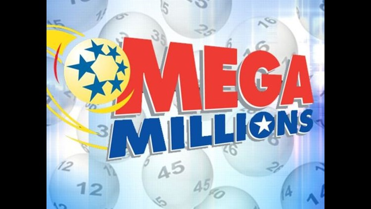 what channel is the mega millions drawing tonight