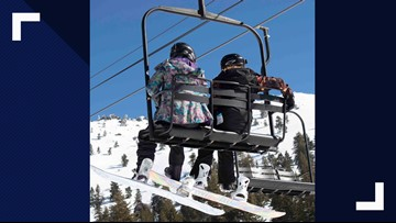 Bogus Basin to sell chairlift seats during online auction