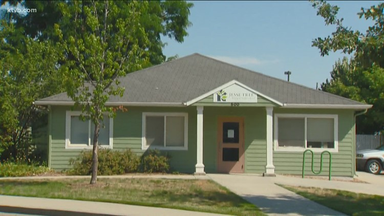 Treasure Valley's affordable housing woes impact senior citizens, pricing some out