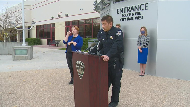 Recap: What we know about the Boise shooting investigation