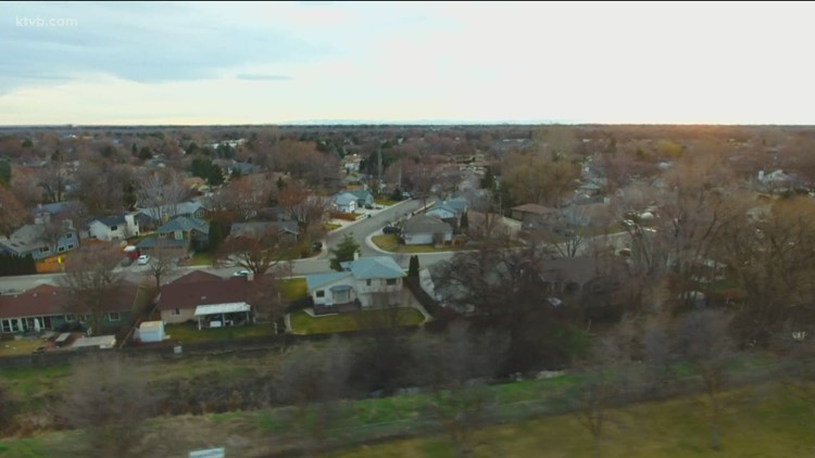 How Ada County's $12 million property tax cut will impact residents