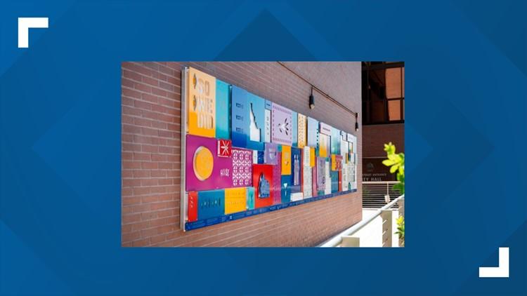 City of Boise's 19th Amendment centennial programs win award for community engagement