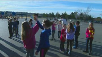 Innovative Educators: Boise students learn about solar power