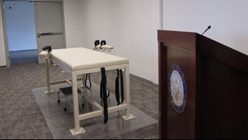 Judge: Idaho must reveal past source of execution drugs