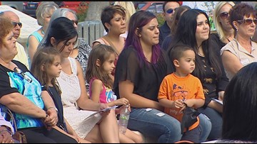 Some Idaho Hispanic groups worry census outreach falls short