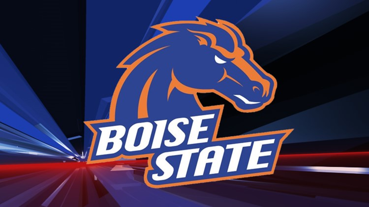 KTVB's Bronco Roundup app will no longer be supported