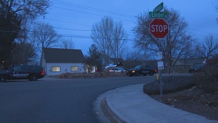 meridian man killed at linder road home identified