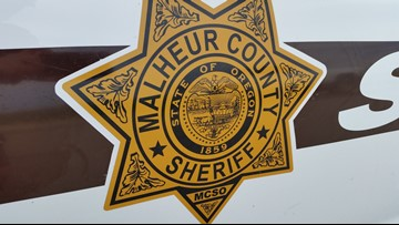 Malheur County Sheriff releases name of man who died in farming accident