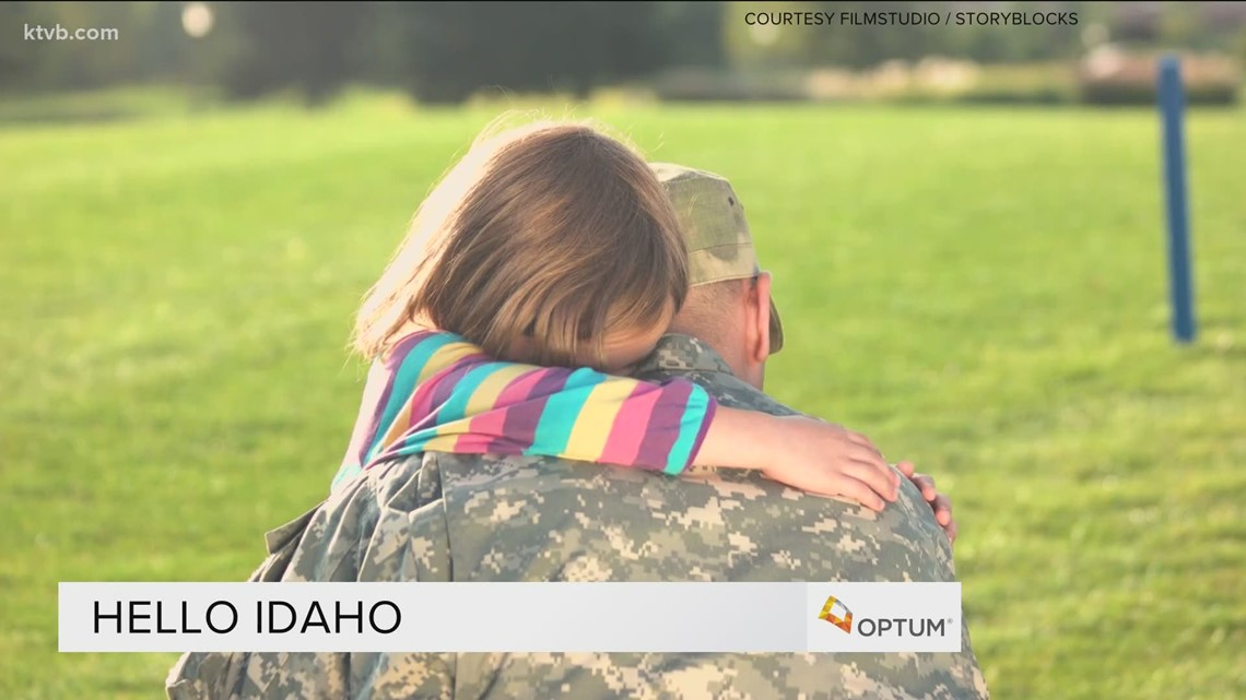 Hello Idaho: Belonging could be the difference between life and death
