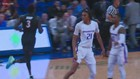 HIGHLIGHTS: Boise State vs. San Diego State