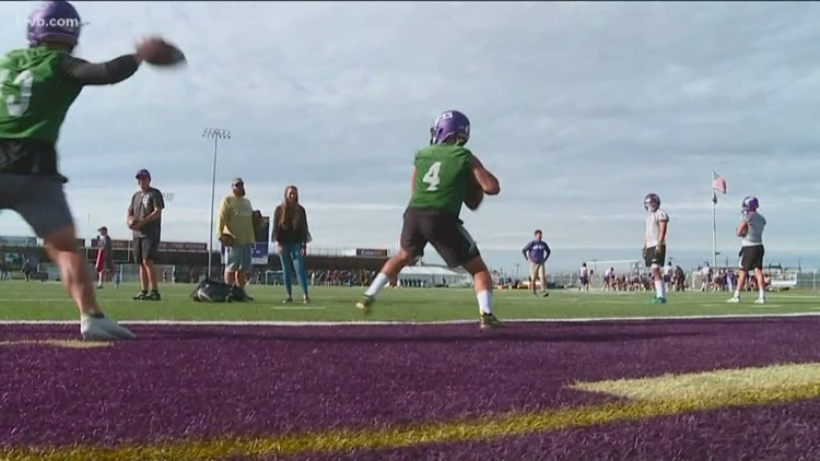 College of Idaho's coach on moving football to the spring: 'I just don't think that postponement solves all the issues'