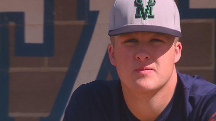 2019 Idaho high school baseball all-conference teams