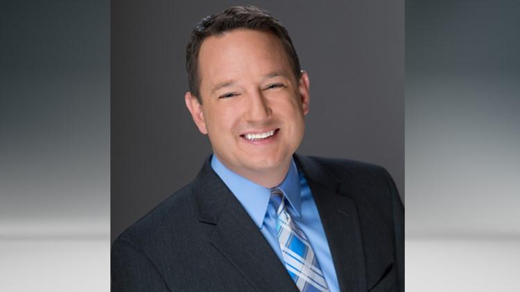 Doug Petcash
