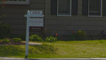 Report: Boise ZIP code among the 'hottest' in the nation when it comes to home sales