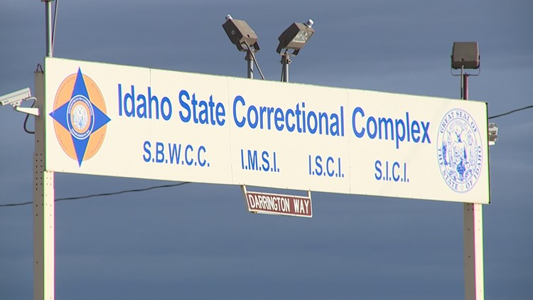 Prison officials: Idaho inmates hacked JPay tablet system