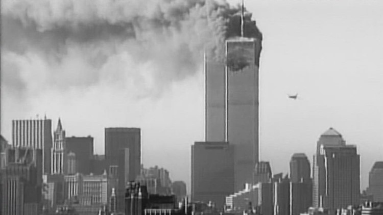 Remembering 9/11 through the eyes of three Idahoans