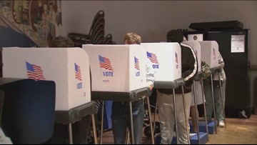 Canyon County to consider new elections equipment